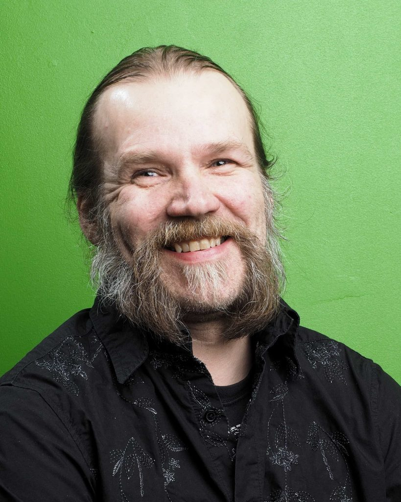 Jukka Aakko