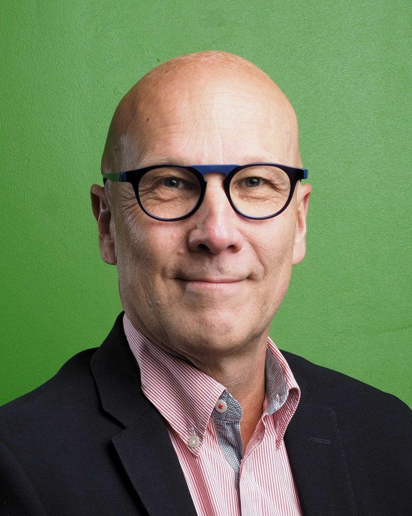 Jukka Klemettilä