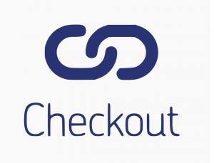 Checkout Finland