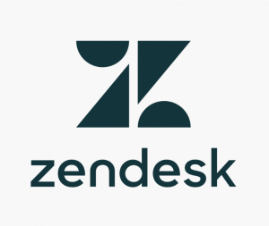 Zendesk - Webstore's Multi-Channel Customer Service